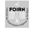 Federação das Organizações Indígenas do Rio Negro