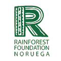 Rainforest Foundation Norway